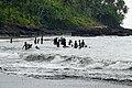 Jeux de vagues sur une plage de São João dos Angolares (São Tomé) (12).jpg