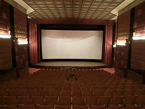 Jilemnice Kino70 format70.JPG