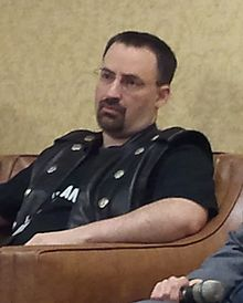 jim butcher divorce