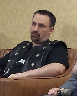 Jim Butcher crop.jpg