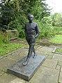 Jim Clark Statue P1010951.jpg