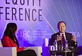 Jim Yong Kim 16th Annual Global Private Equity Conference.jpg