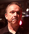 Jimmie Vaughan by Gage Skidmore.jpg