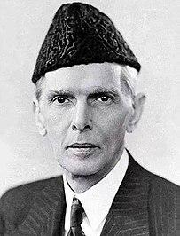 History of the Islamic Republic of Pakistan - Wikipedia