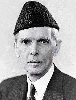 Jinnah1945c.jpg