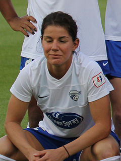 Jo Dragotta American soccer player, defender