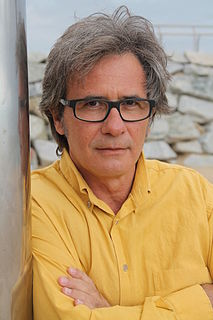 Catalan writer and journalist