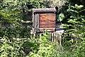 Jockgrim-Fischerhuette-06-005-gje.jpg
