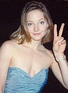 Jodie Foster cropped.jpg