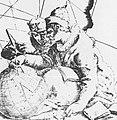 Jodocus Hondius2.jpg