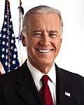 Joe Biden official portrait crop.jpg