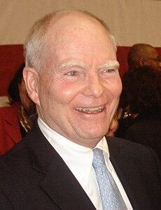 Joe Kernan (politician)