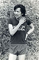 Jogger wearing a 1978 Boston Marathon t-shirt (2).jpg