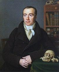 Johann Abraham Albers - Portrait by Georg Friedrich Adolph Schöner - 1813.jpg