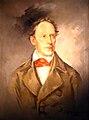 Johann Andreas Schmeller, Portrait.jpg