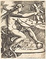 Johann Ladenspelder - Venus.jpg