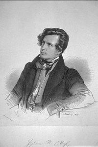 Johann Nepomuk Vogl.jpg