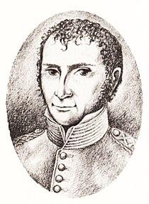 Johann Wilhelm Ritter.jpg