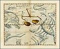 Johannes Hevelius - Libra.jpg