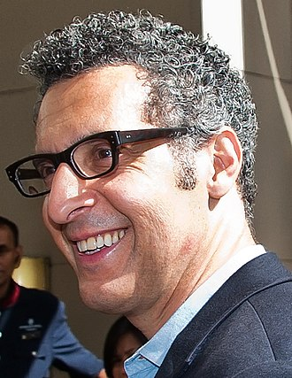 John Turturro - Turturro at the 2010 Toronto International Film Festival