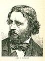 John Charles Fremont (1813-1890) (8751760574).jpg