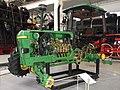 John Deere 3350 tractor cut angle 1.JPG