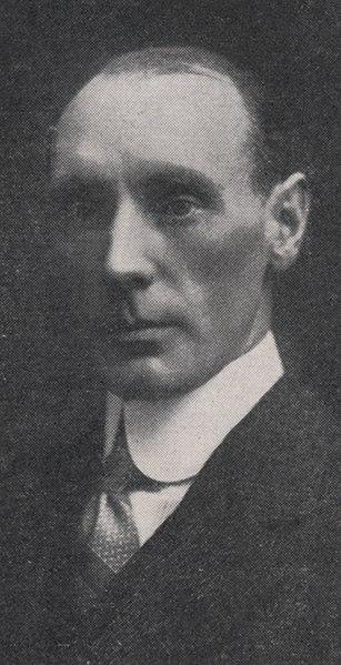 File:John Fenton, 1918 (4380619116).jpg