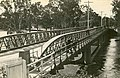 John Foord Bridge over the Murray River, Corowa (5082668636).jpg