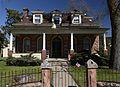 John G. Wenke House.jpg