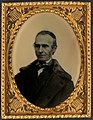 John Greenleaf Whittier BPL ambrotype, c1840-60.jpg