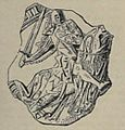 John I Orsini.jpg