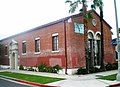 John Muir Branch Library, Los Angeles.JPG