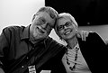 John Seely Brown and Susan Haviland.jpg