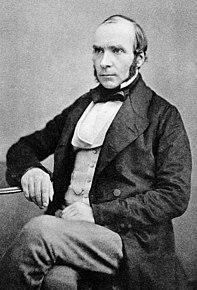 John Snow English epidemiologist and physician