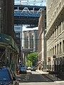 John Street, DUMBO Brooklyn.jpg