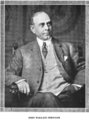 John Wallace Springer, 1911.png