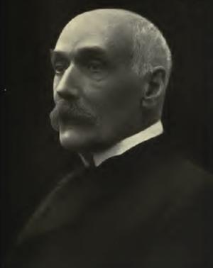 John X. Merriman - Image: John X Merriman Cape Prime Minister