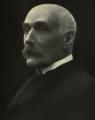 John X Merriman - Cape Prime Minister.png