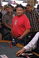 Johnny Chan (2006).jpg