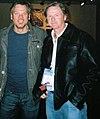 Johnny Miller & Phil Vasser.jpg