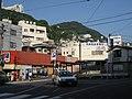 Jokakuji-shita - panoramio (1).jpg
