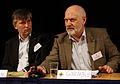 Jon Gjemble i paneldebatt (4367085669).jpg