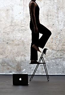 Jonah Bokaer American artist