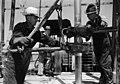 Jones and Laughlin Steel Corp. (8621953911).jpg
