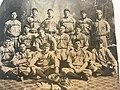Jonesboro Baseball Team.jpg