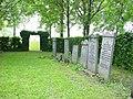 Joodse begraafplaats Heusden.JPG