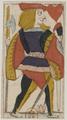 Jopek Kier z Wzoru Rouen.png