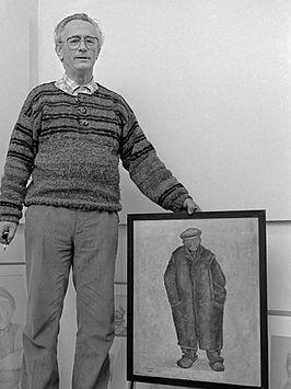 Jopie Huisman - Wikipedia