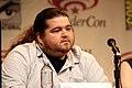 Jorge Garcia (6855558296).jpg