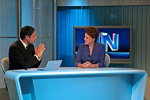 Jornal Nacional 3